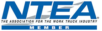 National Truck Equipment Association