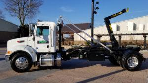 Maryland Industrial Trucks
