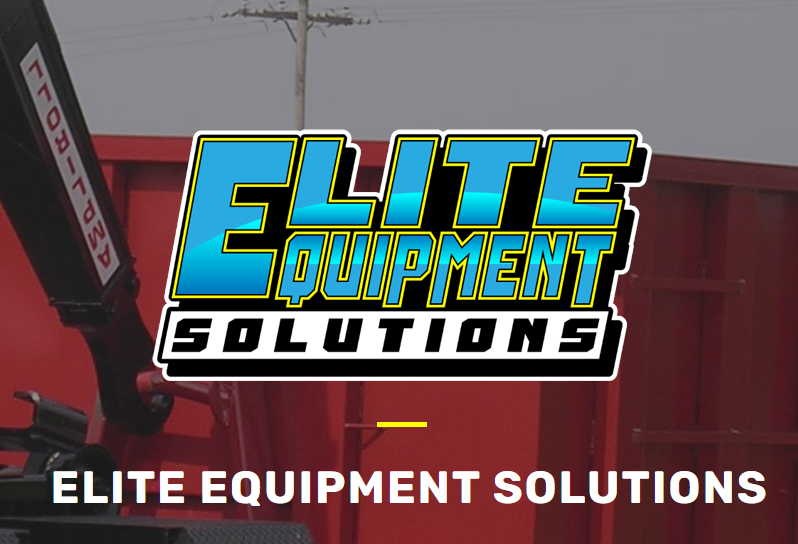 Elite Equipment Solutions