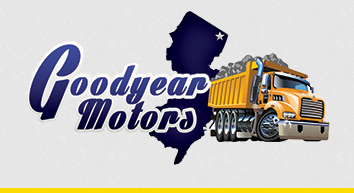 https://www.goodyearmotors.com/